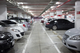 Moda Parking - John F. Kennedy International Airport JFK